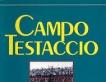 Campo Testaccio