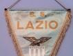 Gagliardetti Lazio