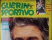 Guerrin Sportivo