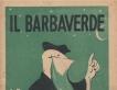 Guerin Sportivo 1942