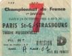 altri biglietti