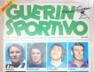 Guerin Sportivo 1973
