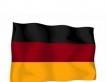 Germania K-M