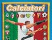 Album Panini campionato calcio italiano