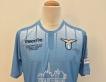 Lazio Stagione 2015-2016 maglia