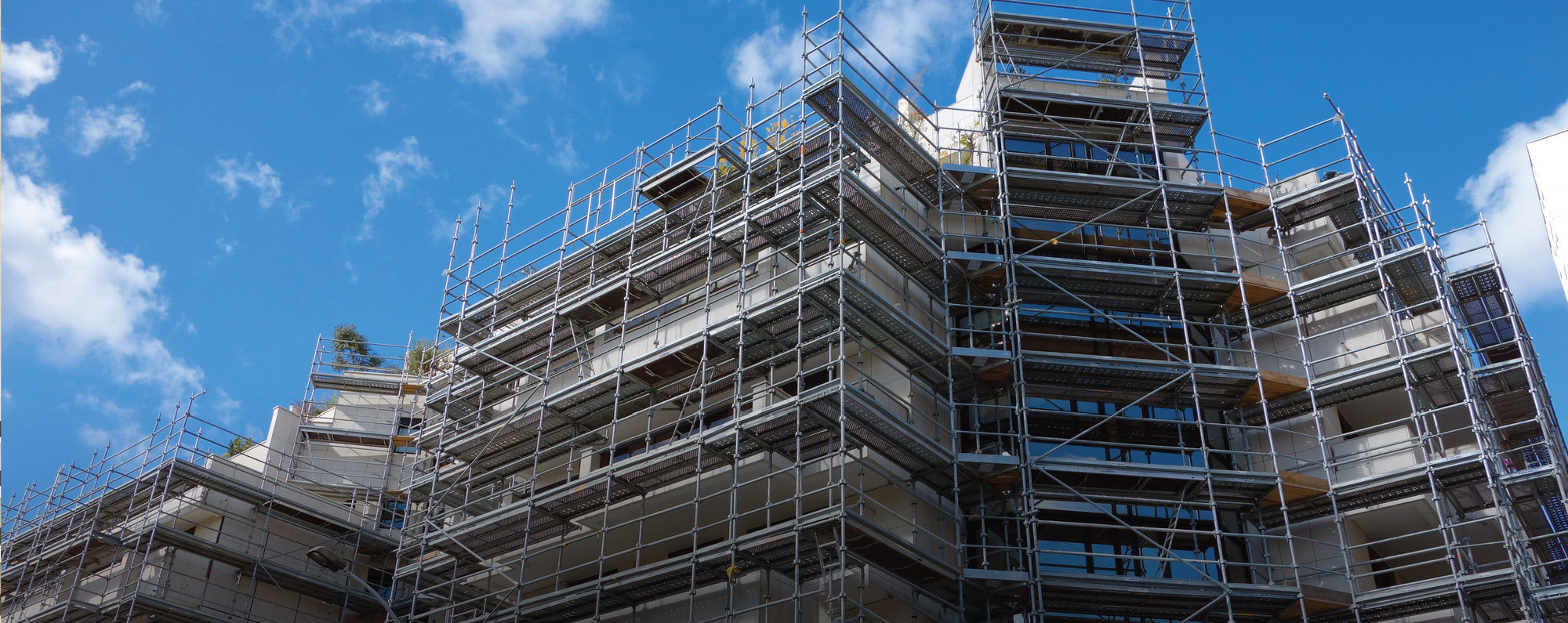 Impresa edile a roma ristrutturazione roma edil nicosanti for Imprese edili e costruzioni londra