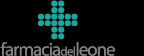 Farmacia Del Leone Sas Del Dott.Cataldo Alfi'E C.