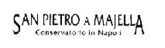 Conservatorio di Napoli