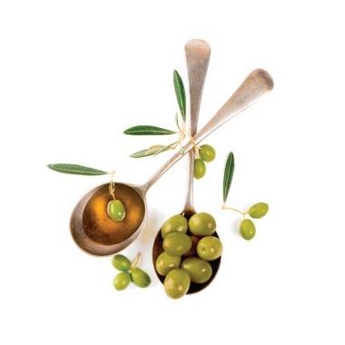 Molitura olive su ordinazione <br>(senza la presenza del cliente)