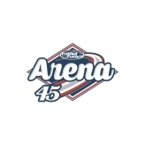 Arena 45