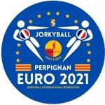 JIF EuroNations Cup Perpignan 2021