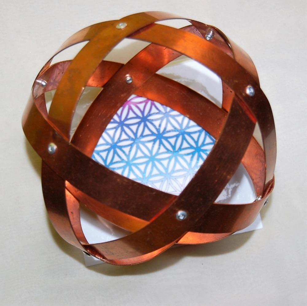Genesa Crystal