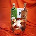 Bottiglia Flaska