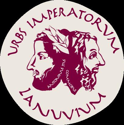 Lanuvium – Urbs Imperatorum