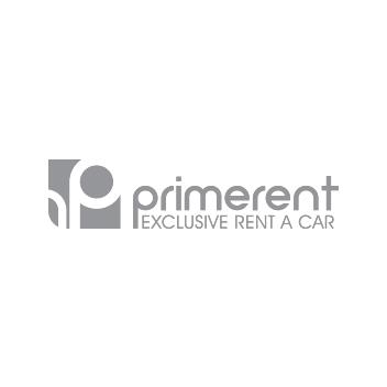 Prime rent car