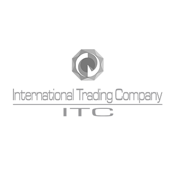 Itc international trading company