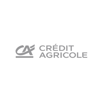 CA - credit agricole