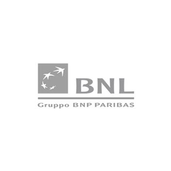 Bnl Spa