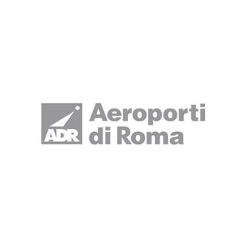 ADR - aereoporti di Roma