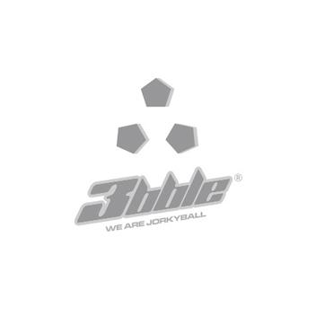 3bble