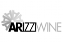 Arizzi Wine