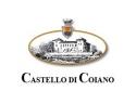 Castello di Coiano