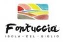 La Fontuccia