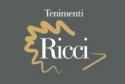 Capanne Ricci