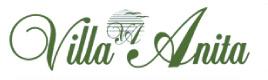 Casa di riposo - resdienza per anziani - Villa Anita